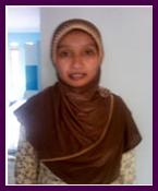 Distributor LadyFem di Daya Makassar / Telp 082191789998
