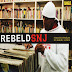 Rebeld SNJ (Download Single 2012)
