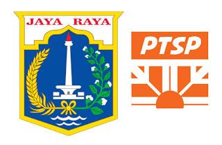 Lowongan Kerja BPTSP DKI Jakarta