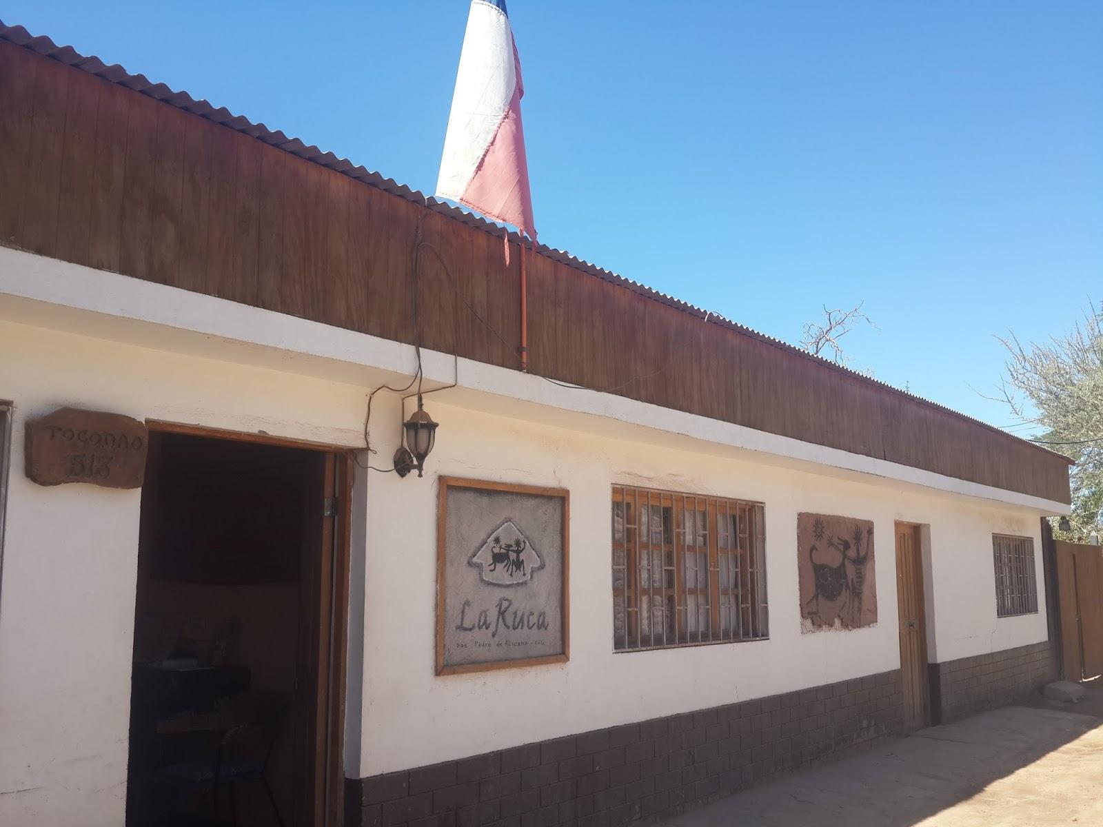 Blog Apaixonados por Viagens Atacama San Pedro do Atacama Dicas  #156EB6 1600 1200