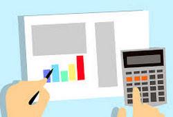 Akuntansi Sektor Publik Indra Bastian Download