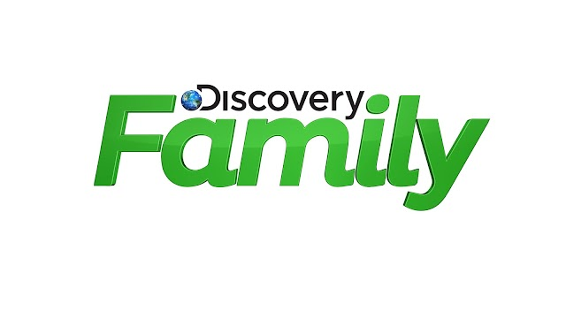 Discovery Family HD - Nilesat Frequency