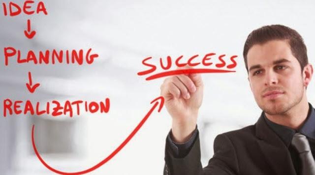 Pelajaran Bisnis dan Tips Memulai Bisnis Tanpa Modal Agar Sukses