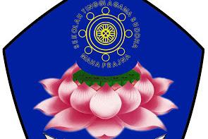 Pendaftaran Mahasiswa Baru (STAB Maha Prajna-Jakarta) 2021-2022