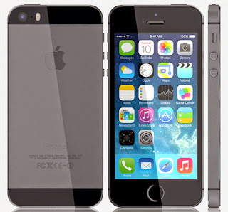 Harga Hp iPhone 5s dan 4 Kelebihan yang Perlu Disimak Dahulu Sebelum Membelinya
