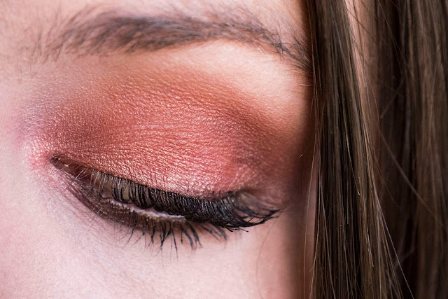 Make-up lumineux Urban Decay