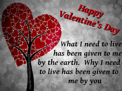Romantic-valentines-day-card-sayings-for-husband-from-wife-3