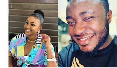MC Galaxy's Live Video Nude: Actress, Etinosa Wasn't Drunk, It Was Planned - Gistvic