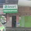 Printkopyah Cagayan De Oro City Misamis Oriental