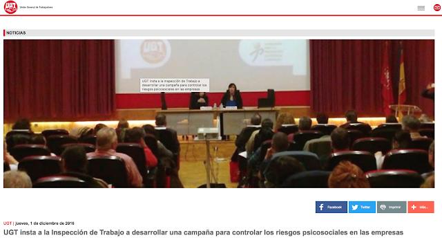 http://www.ugt.es/movil/detalle.aspx?idElemento=2400