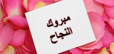 بورسعيد:نتيجة الشهادة الاعداديه والابتدائيه الترم الثانى أخر العام 2016