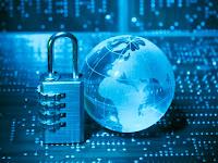 Pengamanan Data Kriptografi dan Steganografi Beserta Penjelasannya