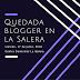 Quedada Bloggers Castellón en La Salera