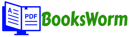BooksWorm - Electronic Books PDF EPUB Free Download