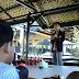 Hielmi | SDN Bojong I Kota Tasikmalaya