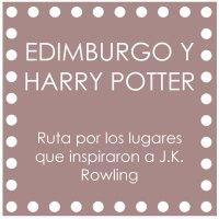 http://www.celebraconana.com/2017/10/harry-potter-y-edimburgo.html
