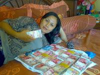 http://sukaangkatogel.blogspot.co.id/2016/09/ramalan-dukun-ki-patih-nusantoro-angka.html