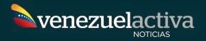http://venezuelactiva.com/2016/08/25/tren-de-los-volcanes-imagen-y-realidad-por-josue-d-fernandez/