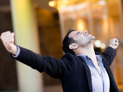 Os 6 principais hábitos das pessoas de sucesso