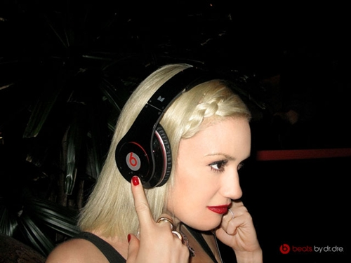 Marketing Advertising Communications Beats By Dr Dre