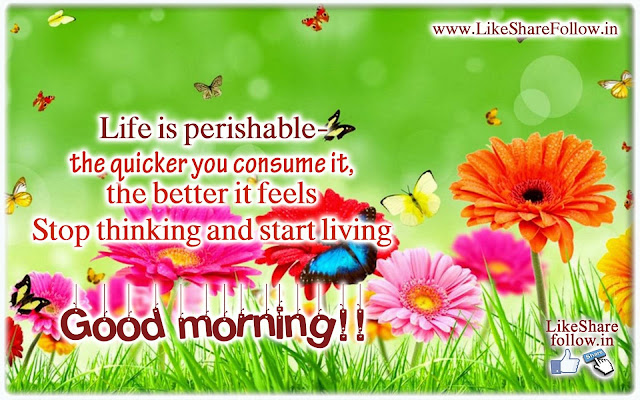 Best Good morning messages, Nice Good morning quotes in English, Best Good morning greetings with hd wallpapers, Great quotes for good morning, online trending new thoughts for good morning