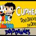 Cuphead - Dragão dos Infernos! - Doidogames #78
