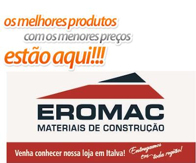 https://www.facebook.com/Eromac-Material-de-Constru%C3%A7%C3%A3o-412226448986577/timeline
