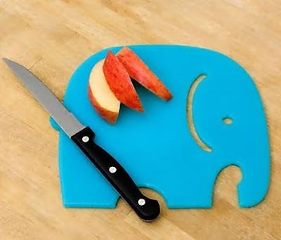 Modern Cutting Boards and Creative Cutting Board Designs (17) 8