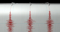 O terremoto destruiu, pelo menos, 67.875 casas, 468 colégios, seis pontes, 15 mesquitas e 13 centros de saúde