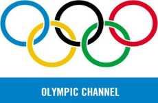 Olympic Channel: nuevo Canal Olímpico Oficial, para ver deportes online durante todo el año