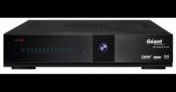MINI A TÉLÉCHARGER RS8 PLUS MISE 2018 JOUR HD GEANT