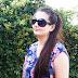 Maxi sukienka w kwiaty w wakacyjnej stylizacji (21)