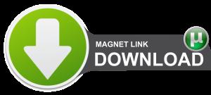 magnet:?xt=urn:btih:C789E60EB75C3578C80C558074B11FC1930BBD59&dn=FIFA%2014%20PAL.rar&tr=udp%3a%2f%2ftracker.openbittorrent.com%3a80%2fannounce&tr=udp%3a%2f%2fopen.demonii.com%3a1337