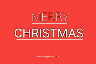 Merry Christmas text png, merry Christmas text/font, Christmas transparent font stock, font png merry Christmas, Christmas stylish font, Christmas text clipart, merry Christmas vector art, merry Christmas text free png, download top Christmas text stock, new png text for Christmas, transparent Christmas vector art, best Christmas png text/font, Christmas text for picsart, Christmas text for editing, mmp picture Christmas text png, merry Christmas text png download, merry Christmas text art, merry Christmas wishes text, Christmas font, Christmas text, text png free, high quality png text, merry Christmas stylish font download free, free Christmas text, latest Christmas text stock, png text stock Christmas, Christmas png, free vector art Christmas, download font merry Christmas,
