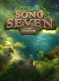 The Song of Seven Chapter One - PC (Download Completo em Torrent)