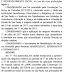 PORTARIA SMADS Nº 67, DE 08 DE DEZEMBRO DE 2017 Autoriza a flexibilização de recursos para custeio de despesas de recursos humanos e encargos sociais