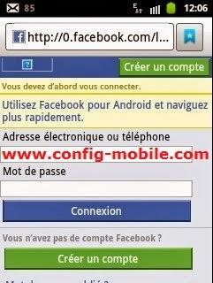 0.facebook INWI 8