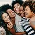 Black Girl Magic in the Social Media Age