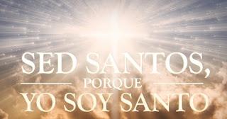 ¿Los cristianos son santos o pecadores? ¿O ambas cosas?