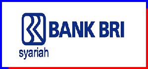 Lowongan Kerja PT.BANK BRI SYARIAH Paling Baru Bulan Oktober 2016