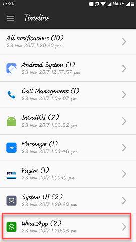 deleted-whatsapp-message-kaise-dekhe