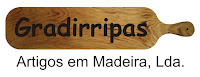 Image result for logotipo gradirripas