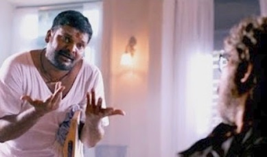 Comedy   Ganja Karuppu Comedy   Tamil Super Comedy   Mayilsamy Comedy Scenes