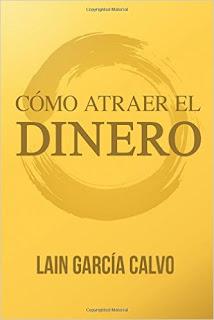 Como Atraer El Dinero PDF