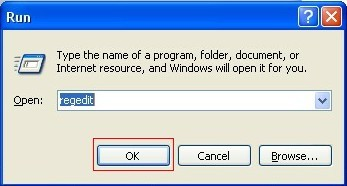 how to remove conime exe