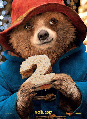 Paddington 2 streaming VF film complet (HD)