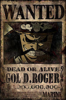http://pirateonepiece.blogspot.com/2010/09/wanted-gold-roger-d.html