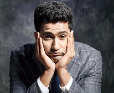 #instamag-vicky-kaushal-injured-in-serbia-during-uri-shoot