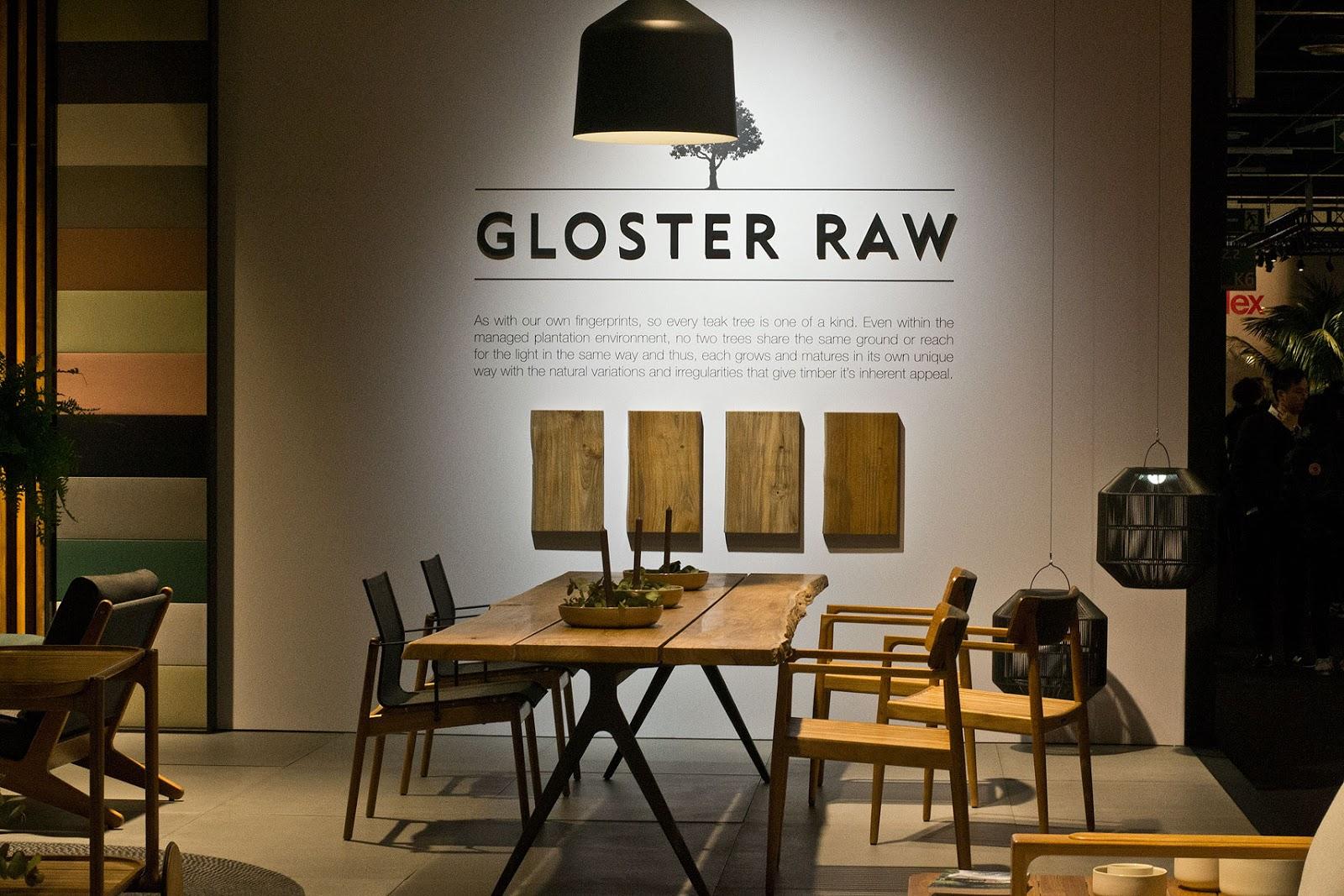 Einfach nachhaltig leben for Trend minimalismus