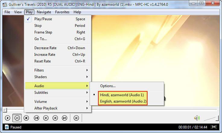 English movie convert in hindi software free download - mfc-vygonichi ru